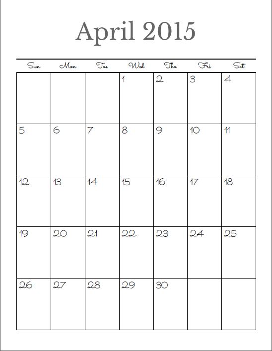 TE-calendar-1page
