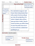 SE-customized-one-page