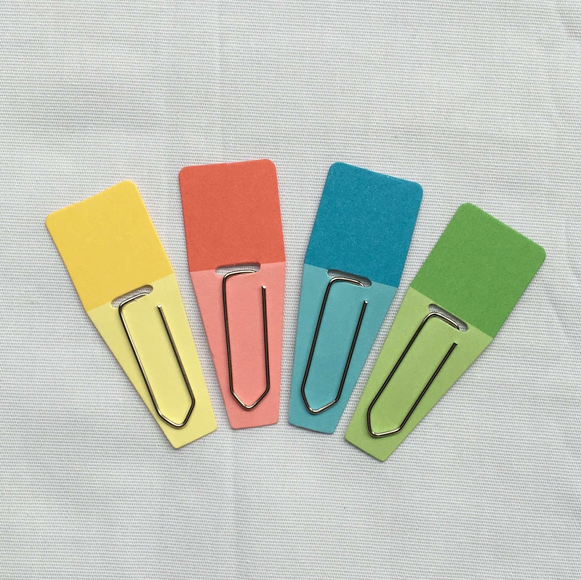 clip-tabs