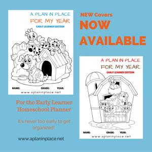 new-EL-covers