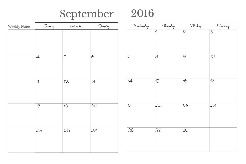 TE-calendar-2page