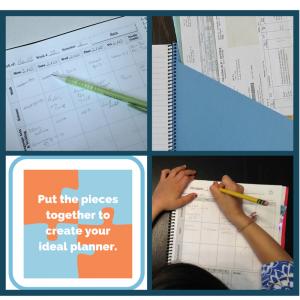 homeschool-planner-customize