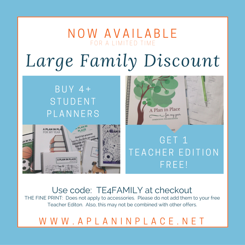 large-family-discount