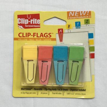 flagspack